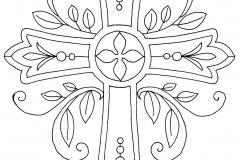Krust.Ozveti1